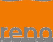 Renotex