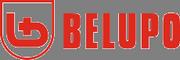 Belupo
