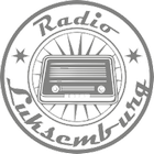 Radio Luksemburg